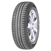 Michelin Energy Saver 195/55R16 87V