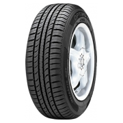 Hankook K715 Optimo 135/70R13 68T