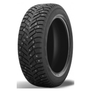 Toyo Observe Ice-Freezer 215/55R17 98T XL